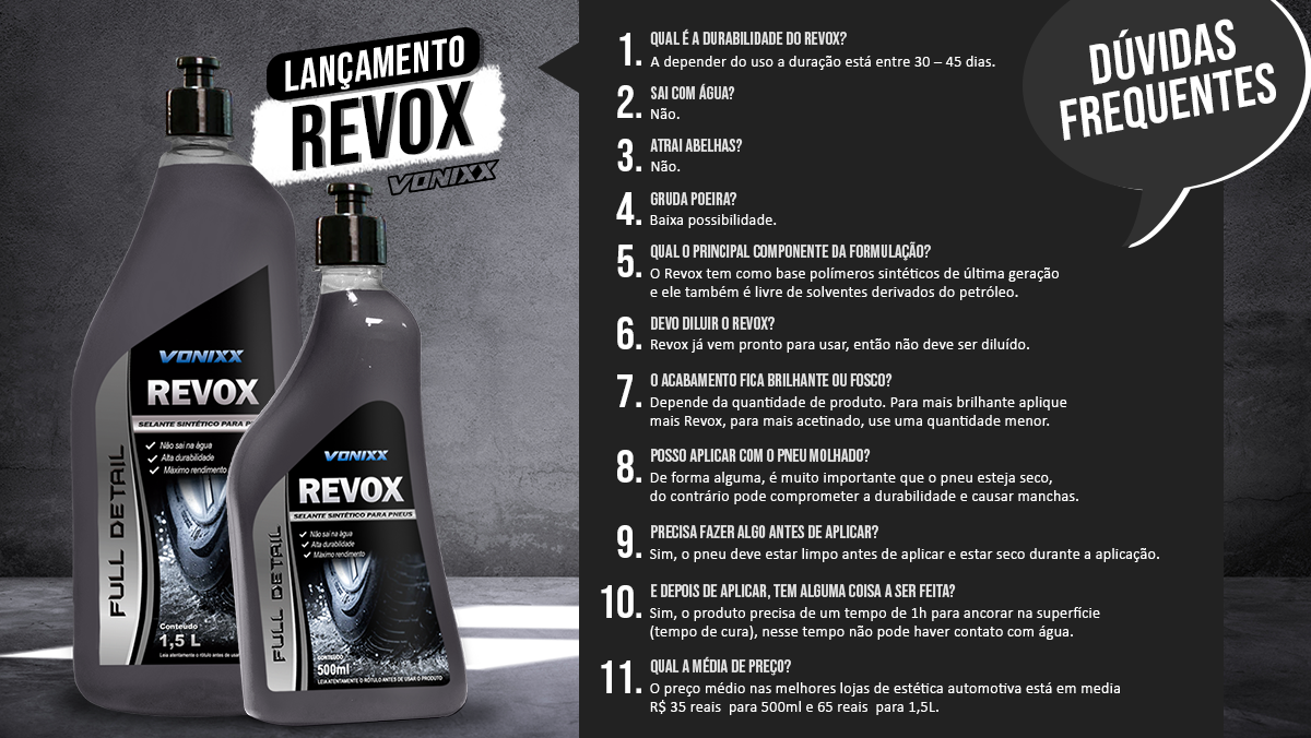lamina_revox_16.1_FAQ