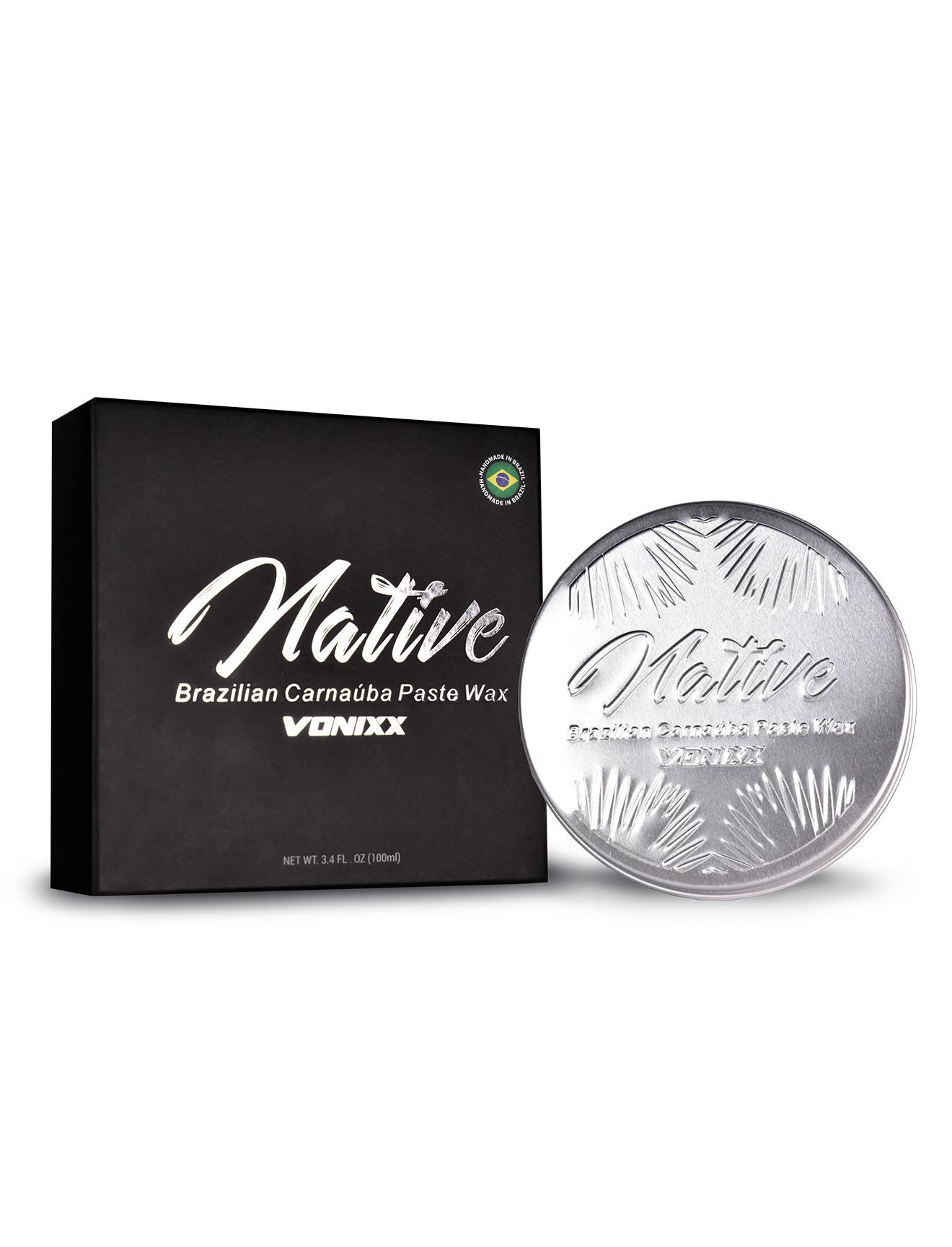 native-100ml-