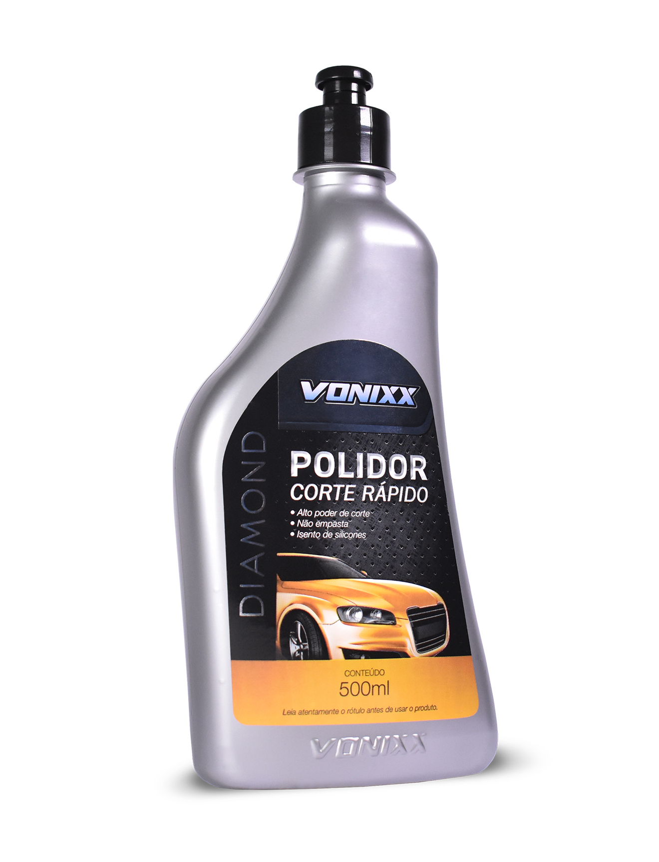 polidor-corte-rapido-500ml-